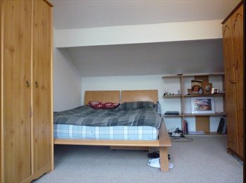 EasyRoommate UK - Room AvailableI in Lovely House-All Bills Included, Holbeck - £355 pcm