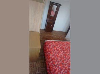 EasyRoommate UK - #Double room wid 2 weeks DEPOSIT in Hoxton/Old Street, Barnet - £758 pcm