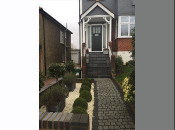 EasyRoommate UK - A room to come home too, Banstead - £700 pcm