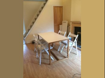 EasyRoommate UK - Double Room and Double Ensuite  - £330 & £450 - Available Now - Tile Hill, Lime Tree Park - £330 pcm