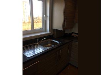 EasyRoommate UK - Single room to rent , Niddrie - £400 pcm