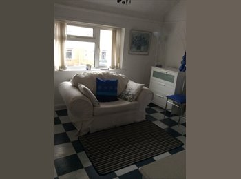 EasyRoommate UK - Private flat with own entrance( not shared), Nuneaton - £450 pcm