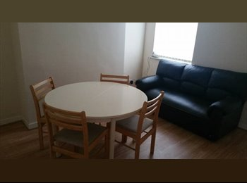 EasyRoommate UK - Great House Share in L4, Kirkdale - £280 pcm