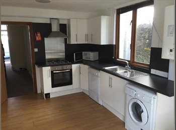 EasyRoommate UK - Excellent Student Accommodation , Plymouth - £377 pcm