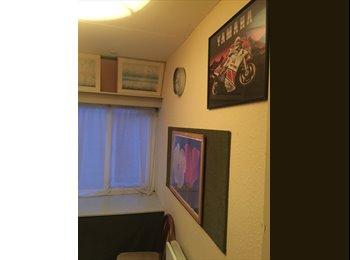 EasyRoommate UK - 2 rooms , Harrogate - £350 pcm