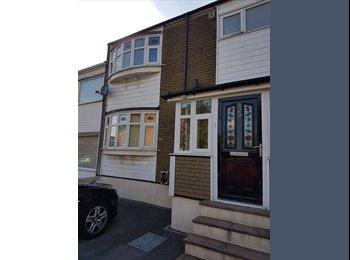 EasyRoommate UK - Rent a room , Norton - £360 pcm