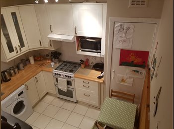 EasyRoommate UK - Quiet 1 single room for rent , Musselburgh - £400 pcm