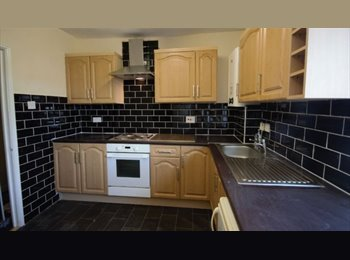 EasyRoommate UK - Great Student Accommodation in Prime Location, Broomhall - £260 pcm