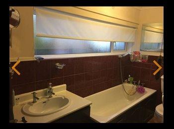 EasyRoommate UK - Double room to rent in Eaglestone , Milton Keynes - £485 pcm