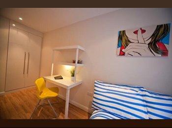 EasyRoommate UK - House for rent , Preston - £343 pcm