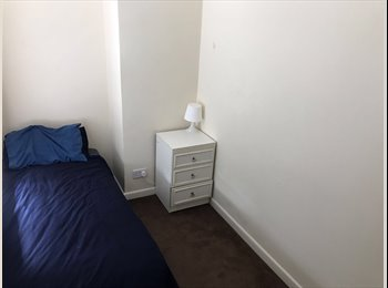 EasyRoommate UK - Room for lent, Walsall - £300 pcm