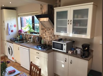 EasyRoommate UK - Room in gorgeous house Leamington, Leamington Spa - £550 pcm
