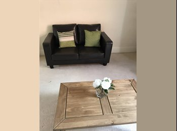 EasyRoommate UK -  Superb Rooms To Let On Haskell Street, Walsall - £365 pcm
