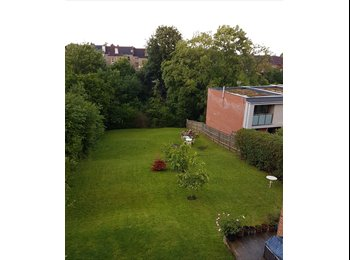 EasyRoommate UK - SOUTHAMPTON UNIVERSITY - Good Postgraduate/Mature Student Rooms with No Fees (private landlord), Portswood - £300 pcm
