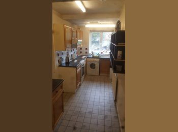 EasyRoommate UK - Ideal for Coventry Uni, JLR Whitley, City Centre, Stivichall - £450 pcm