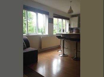EasyRoommate UK - Cozy room in , Streatham - £500 pcm