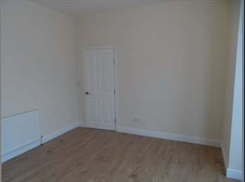 EasyRoommate UK - STUNNING HOUSE SHARE FULLY FURNISHED, Bedford - £450 pcm
