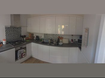 EasyRoommate UK - 5 bed recently refurbished house, Winchester - £520 pcm
