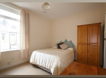 EasyRoommate UK - Rooms Available Close to Lancaster City Centre, Lancaster - £320 pcm