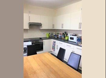 EasyRoommate UK - Flatshare, room to rent, Aberystwyth - £368 pcm