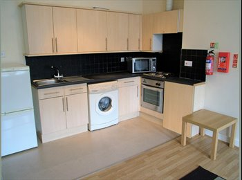 EasyRoommate UK - 27 Gedling Grove **Student accommodation**, Arboretum - £325 pcm