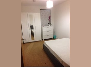 EasyRoommate UK - Brand new double bed by Cabot Circus, St Judes - £595 pcm