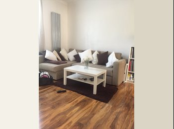 EasyRoommate UK - Single Room in Chatham Hill, Chatham - £400 pcm