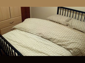 EasyRoommate UK - Best room price at Montgomery house for students!!!, Whalley Range - £320 pcm