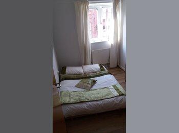 EasyRoommate UK - Northern Quarter/City Centre - Double Room, Northern Quarter - £450 pcm