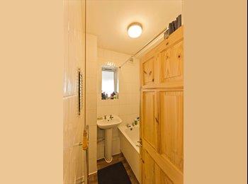 EasyRoommate UK - Spacious Double Room in Beautiful Charlton, Charlton - £560 pcm