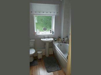 EasyRoommate UK - Room for rent , Walker - £450 pcm