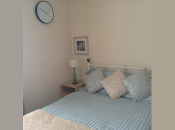 EasyRoommate UK - Really nice double room to rent., Chelmsford - £550 pcm