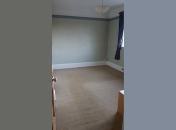 EasyRoommate UK - Room with shared facilities. Bills included , Banbury - £550 pcm