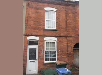 EasyRoommate UK - Room to let coventry city centre, Great Heath - £450 pcm