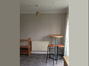 EasyRoommate UK - Lovely 3 bed house now available , Cheetham Hill - £750 pcm