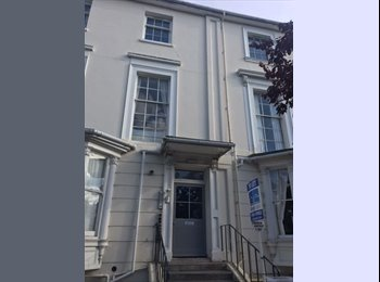EasyRoommate UK - Leam Terrace, Leamington Spa, CV31, Leamington Spa - £900 pcm
