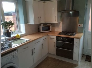 EasyRoommate UK - Great Single room is available for rent. Call Instant!!!, Stratford - £476 pcm