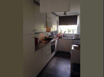 EasyRoommate UK - I am looking for housemate, Borehamwood - £550 pcm