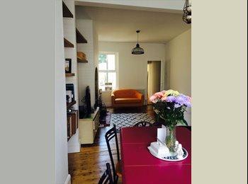 EasyRoommate UK - Room to let in Bearwood, Beech Lanes - £450 pcm