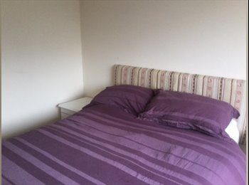 EasyRoommate UK - Room For Rent In Shared House, Rotherham - £347 pcm
