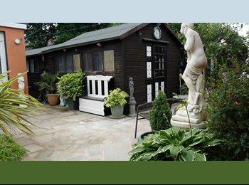 EasyRoommate UK - house share Lytham St.Annes, Blackpool - £312 pcm