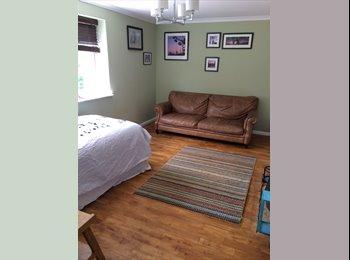 EasyRoommate UK - Room to rent, Saffron Walden - £450 pcm