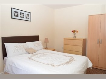 EasyRoommate UK - Wednesbury,  single 365,all bills and wifi incl,, Lunt - £365 pcm