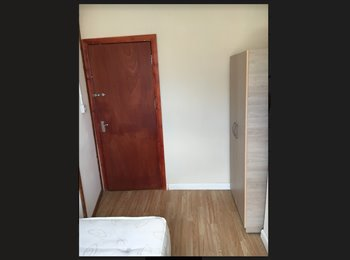 EasyRoommate UK - + REALLY EFFICIENT AND COMFORTABLE SGLE ROOM DOLLIS HILL, Willesden - £500 pcm