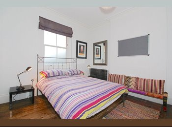 EasyRoommate UK - Be the one to move in Hackney!, Hackney - £737 pcm