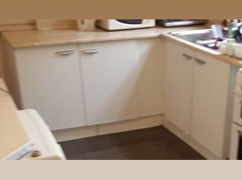 EasyRoommate UK - DOUBLE  ROOMS, Dudley - £320 pcm