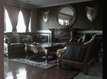 EasyRoommate US - room for rent in lake elsinore, Lake Elsinore - $450 pm