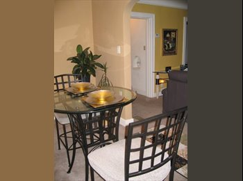 EasyRoommate US - Spacious room ALL Utilities, Cable & WiFi Included, State Fair Grounds - $500 pm