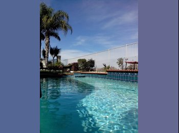 EasyRoommate US - 1 room for rent, Lake Elsinore - $500 pm
