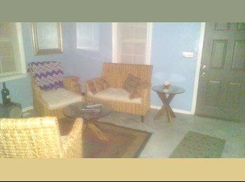 EasyRoommate US - room for rent, Norfolk - $495 pm